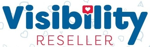 Visibility-Reseller